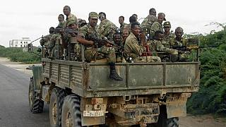 Ethiopia to help retake strategic Somali town of Leego from Al-Shabaab