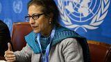 ستاد حقوق بشر قوه قضائیه: تعیین گزارشگر ویژه برای ایران اقدامی سیاسی است