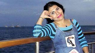 اسرائیل به روزنامه نگار ایرانی اجازه ورود داد