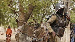 Cameroun : huit civils tués dans un attentat suicide dans le nord