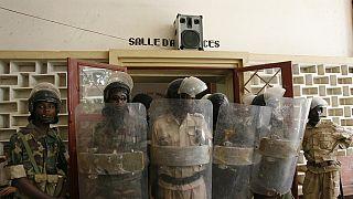 Tchad : un chef de parti d'opposition arrêté à Moundou