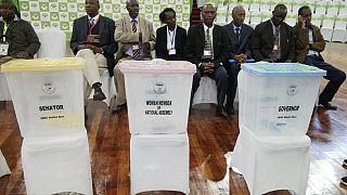 Kenya: ELOG deploys technology to help monitor polls