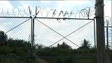 Aumentan las muertes en la frontera entre México y EEUU