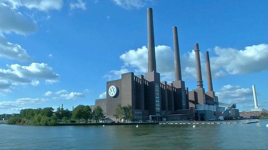 Weils Regierungserklärung bei VW - Faktencheck oder Weichspülgang?