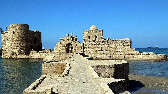 هل تعرف ما هي أصول اللبنانيين؟