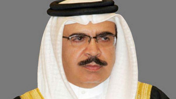 """وزير الداخلية البحريني: """" قطر وراء محاولة اغتيال ملك المملكة العربية السعودية"""
