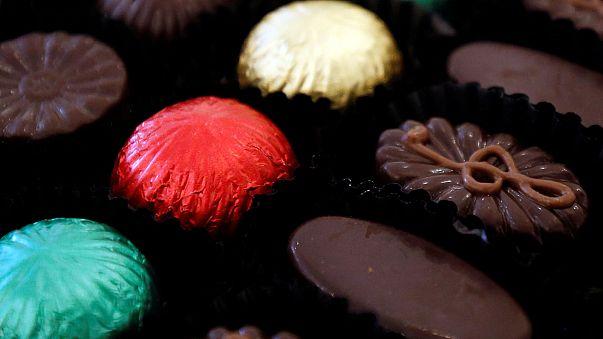 Ungheria: azienda siriana apre fabbrica cioccolato