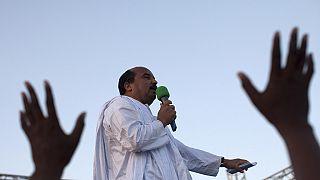 Mauritanie: victoire du ''oui'' au référendum constitutionnel
