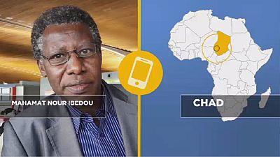 Tchad: l'opposition accuse le gouvernement de mener une représsion