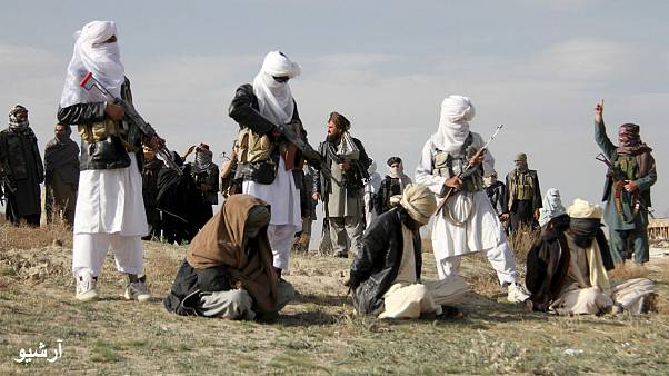 هشدار نسبت به کشتار گروگانها در میرزا اولنگ