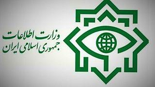 وزارت اطلاعات:  ۲۷ عضو داعش را در ایران و خارج از کشور بازداشت کردیم