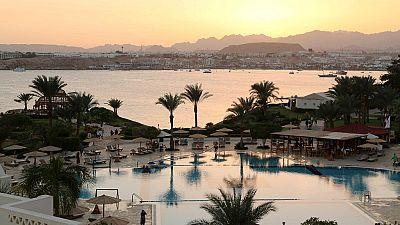 Egypte : un prince saoudien va investir 800 M de dollars dans l'hôtellerie