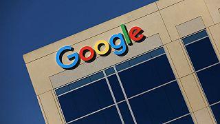 Google fires employee James Damore for 'gender stereotypes' memo