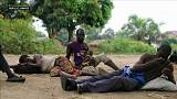 ONU: violência na RDC poderá ter impacto regional