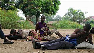 Congo: il dramma della popolazione del Kasai