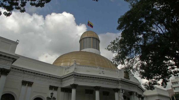 Sites de instituições da Venezuela alvo de ciberataques