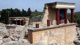 Πρώτη παγκόσμια παρουσίαση της όπερας «Μίνως» στο Ανάκτορο της Κνωσού