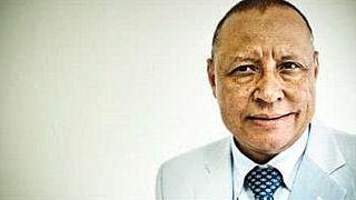 Tchad: un chef de parti d'opposition libéré, un militant arrêté