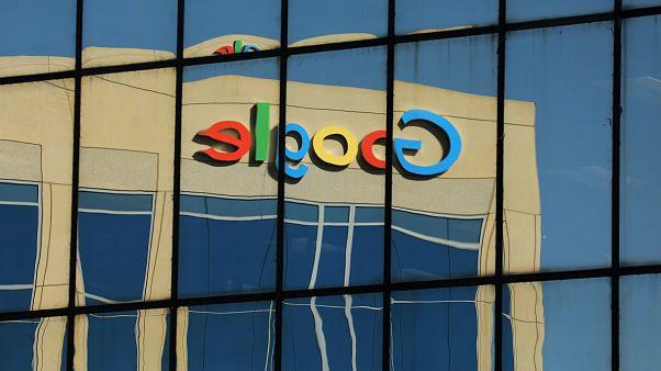 Google: le reazioni successive al licenziamento dell'ingegnere