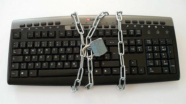 Esta página web puede decirle si su contraseña está en riesgo