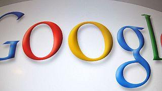 """Google renvoie un employé pour avoir divulgué des """"stéréotypes"""""""