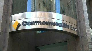 Αποκαλύφθηκε τραπεζικό σκάνδαλο εκατομμυρίων ευρώ