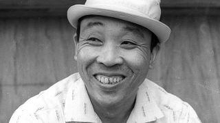 Mort de Haruo Nakajima, dans la peau de Godzilla durant 20 ans