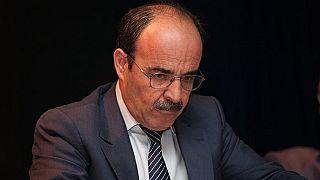 Maroc : le leader de l'opposition démissionne