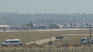 Lösung im Konya-Streit in Sicht