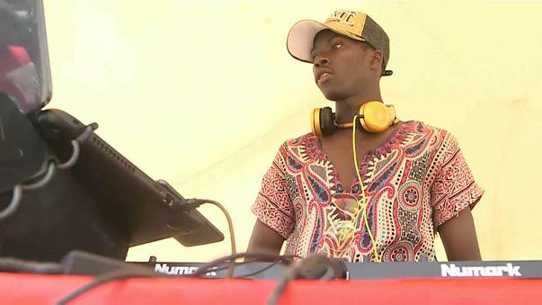 Kenya: concerto per la pace