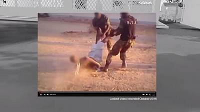 Cameroun : le Pentagone veut enquêter sur les allégations de tortures