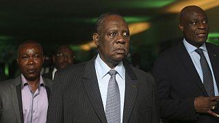 Polémique sur l'organisation de la CAN 2019 : Hayatou répond au président de la CAF