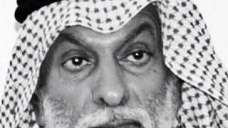 """النفيسي: دحلان مشروع اسرائيلي بامتياز ولا تهمني """"الازمة الخليجية"""""""