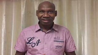 Cameroun : indignation contre le président de la caf