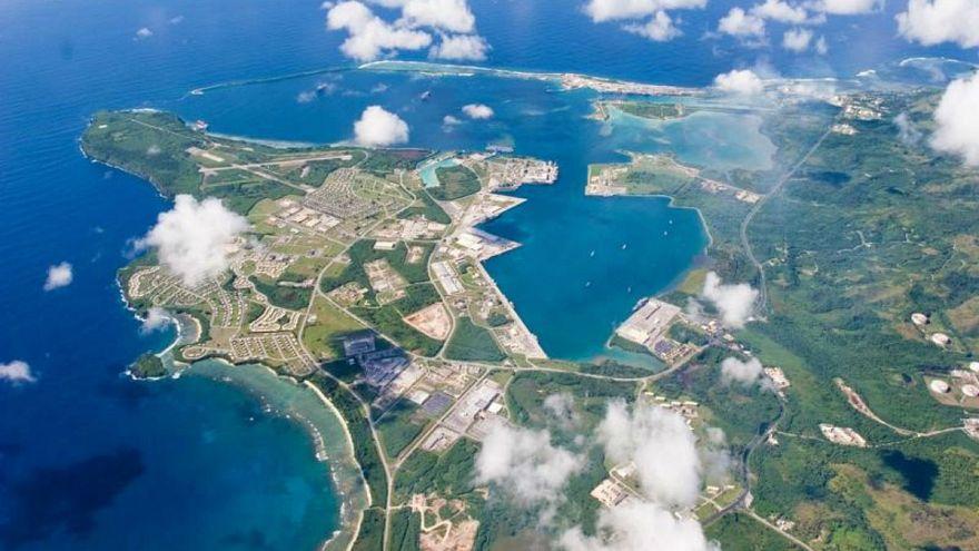 تهدید جدید پیونگیانگ علیه واشنگتن؛ احتمال پرتاب موشک به جزیره گوام