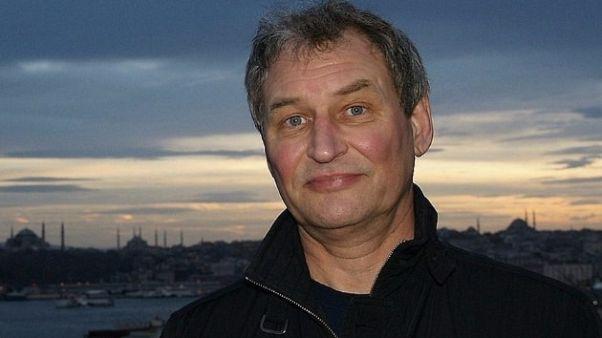 Kılıçdaroğlu ile ropörtaj yapan Alman gazeteci tehdit edildiğini söyledi