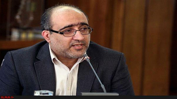 ایران: ۴۶ درصد زندانیان با تکرار جرم به زندان باز میگردند