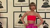 Neue Runde im Grabsch-Prozess um Taylor Swift