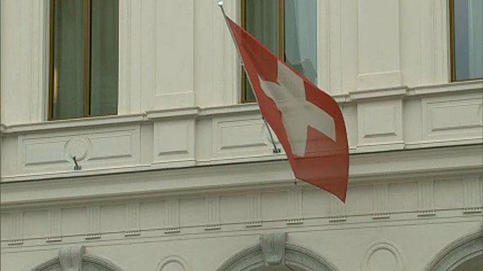 Schweiz: 3 Jahre Haft für Hooligan