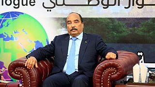 Ce qu'implique la réforme constitutionnelle en Mauritanie