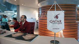 South Africa, Seychelles are sole African beneficiaries of Qatar visa waiver