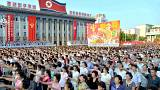 """Nordcorea: """"Colpiremo isola di Guam"""""""