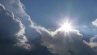 Ιταλία: Μετά τον καύσωνα έρχονται οι καταιγίδες