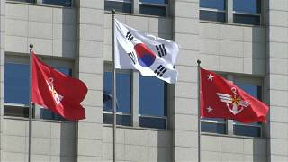 Αντιδράσεις στην κόντρα ΗΠΑ - Β.Κορέας