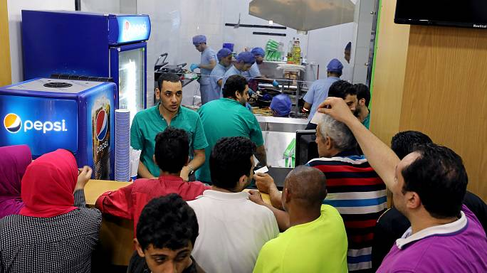 مصر تسجل أعلى معدل تضخم منذ 31 عاما