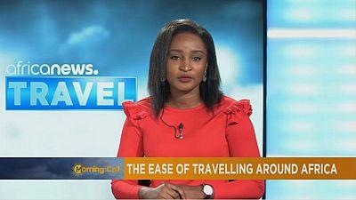 Comment faciliter ses voyages en Afrique?