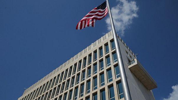 """Cuba: """"attacco acustico"""" a diplomatici USA"""