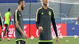 Drogbáró strómanja lehetett a mexikói futball-válogatott kapitánya