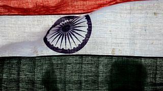 70 χρόνια απο την ανεξαρτησία της Ινδίας – ΒΙΝΤΕΟ