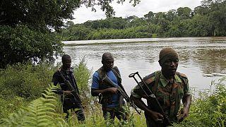 Côte d'Ivoire: des ex rebelles enrôlés dans l'armée appelés à justifier leur nationalité